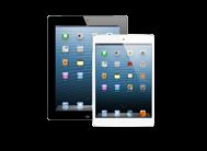 iPad Charging Stations & iPad Carts
