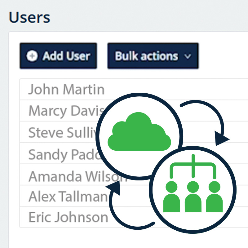 LNC-US-Website-Product_Page-Key_Features-FUYL_Tower-Cloud-2-Manage Access