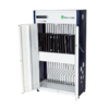 Revolution™ 32 Charging Cabinet