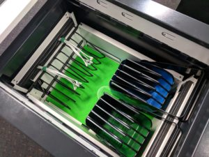 Product: Inside Carrier Cart 20