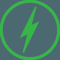 LNC_PCL-ICON_SET_Charge