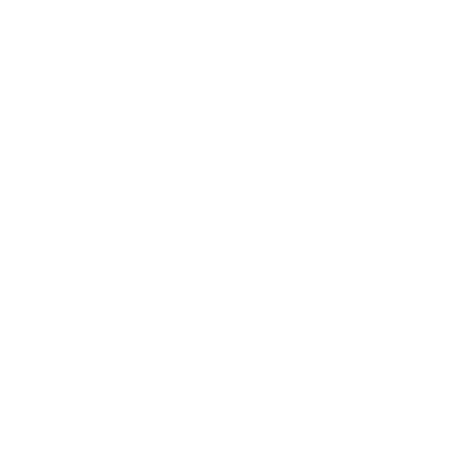 LNC_PCL-ICON_SET-Industry-Healthcare-11