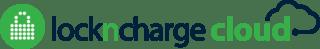 LNC-US-Cloud_Logo-OL-RGB-1536x235