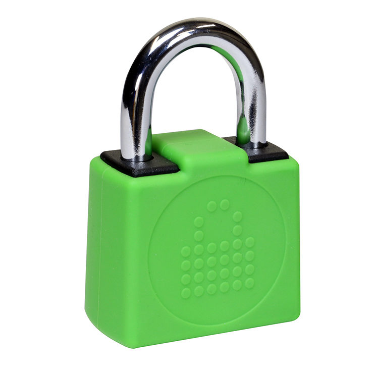 LNC-US-Green-Padlock-01_web