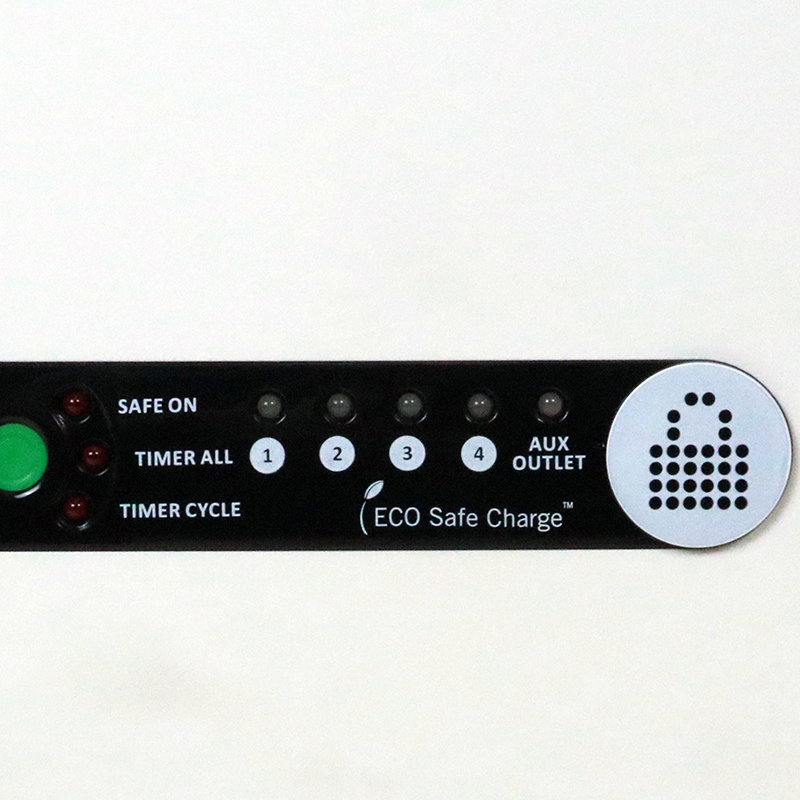 LNC-US-Website-Product_Page-Key_Features-iC30-4-External_Charging_Display